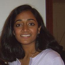 NadiaSingh