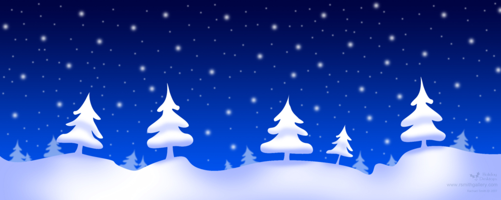 Holiday_Cheer___Winter_Night_by_doodlediddy