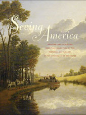 seeingamerica-cover21