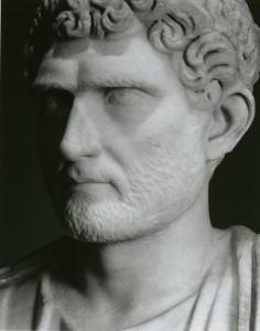 togatus
