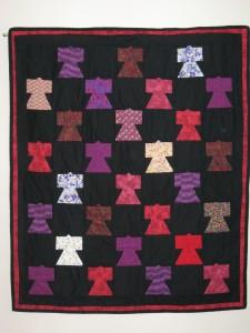 2010-3-7-Kimono Quilt 002
