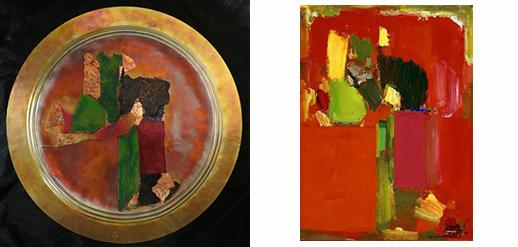 Thomas Markusen as inspired by Hofmann