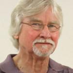 Fred Lipp