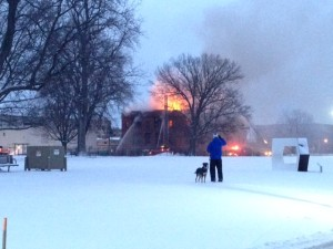 carnegie building fire 1-27-2015 (4)