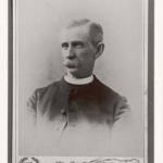 James Hogarth Dennis