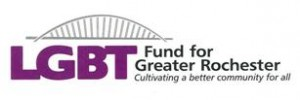 LGBT logo for web
