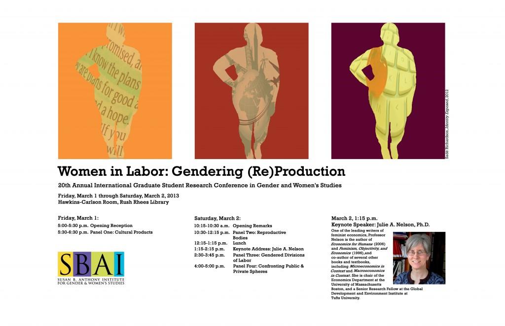 SBAI Graduate Conference
