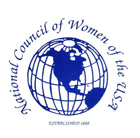 National council of women