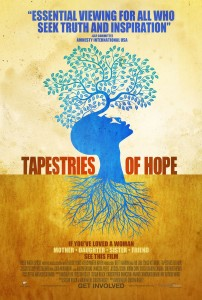 tapestries_of_hope_xlg