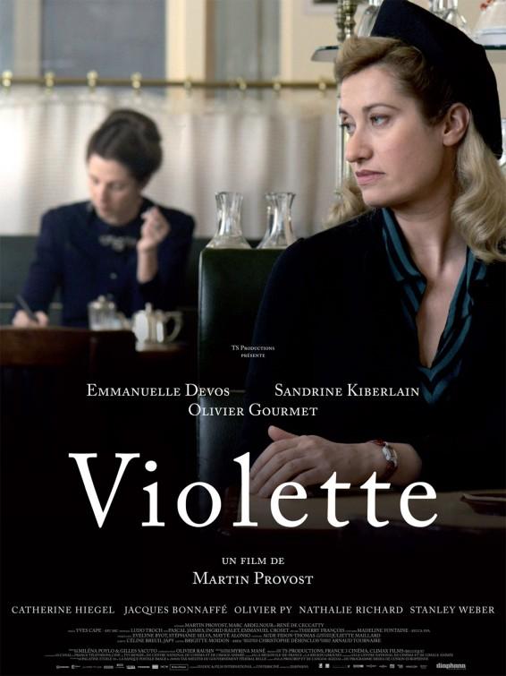 Violette-2013_film-poster_1_(of_3_made)