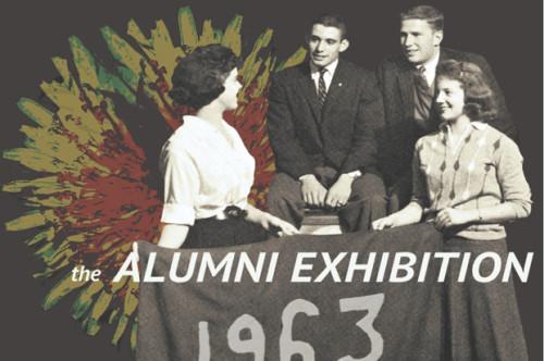 alumni1