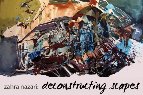 nazari_postcard_front