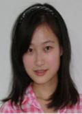 sun_xuan