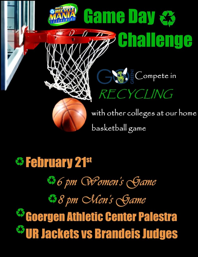 Baskeball-Game-Day-Challenge-791x1024