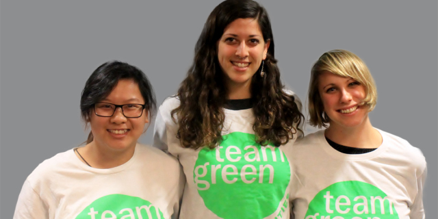 TeamGreen_2014
