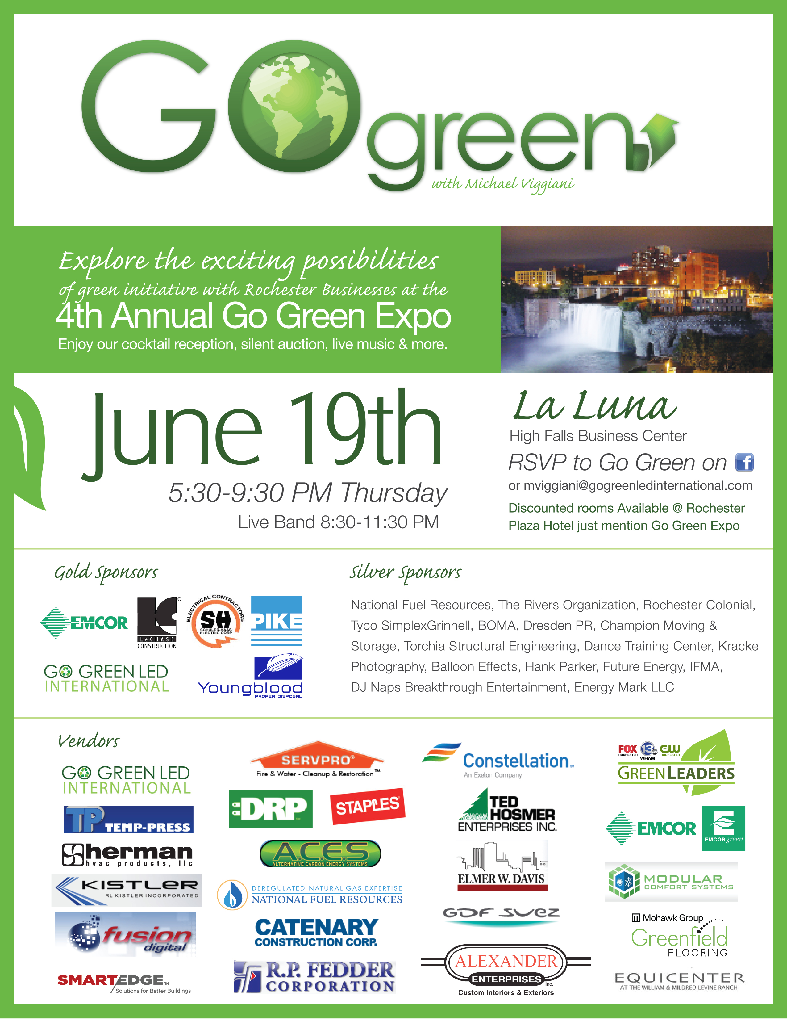gogreenevent2014-2