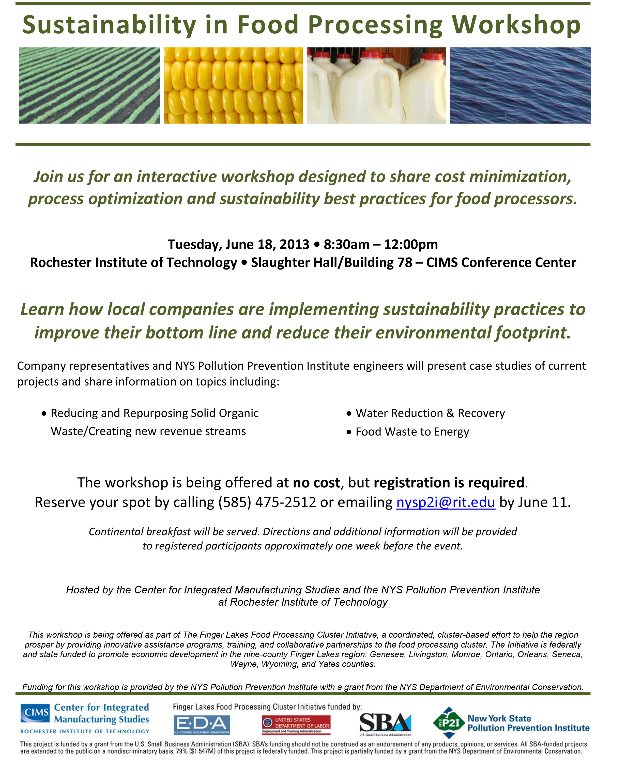 sustainability_in_food_processing_workshop_flyer_0