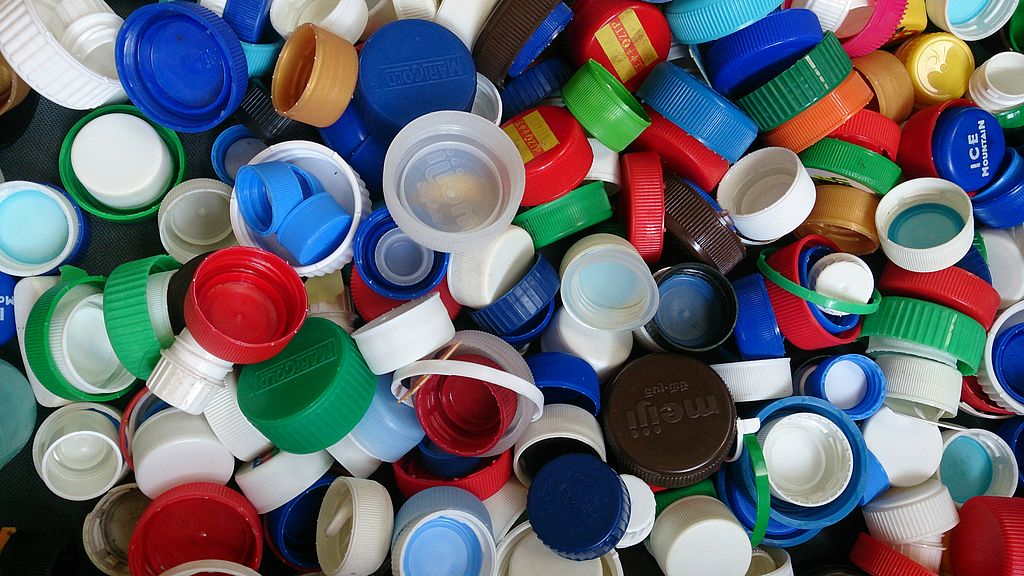 Bottle_caps_2
