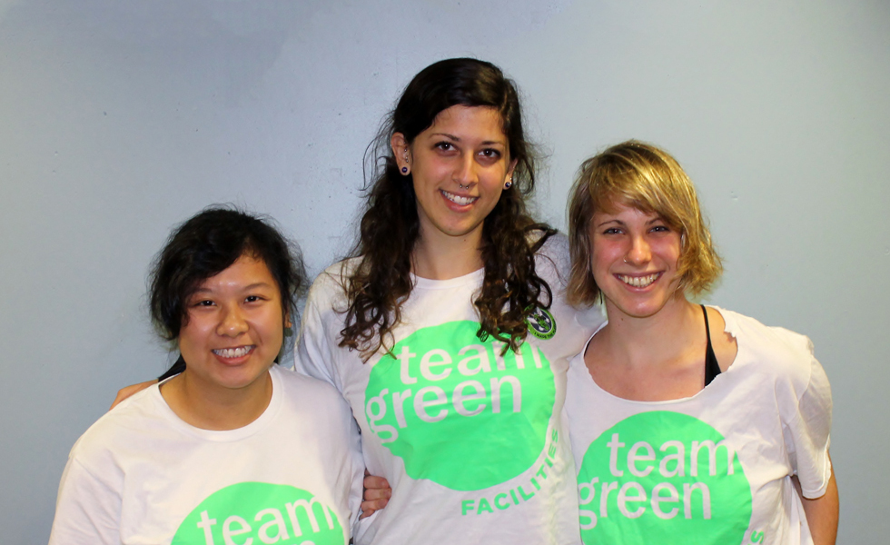 TeamGreen2014_standing3