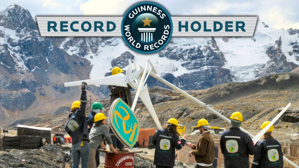 Guinness-Records-1024x576