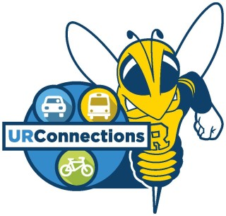 URConnections