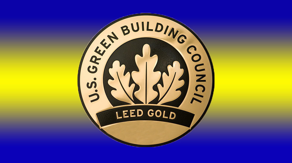 What is leed for What is leed