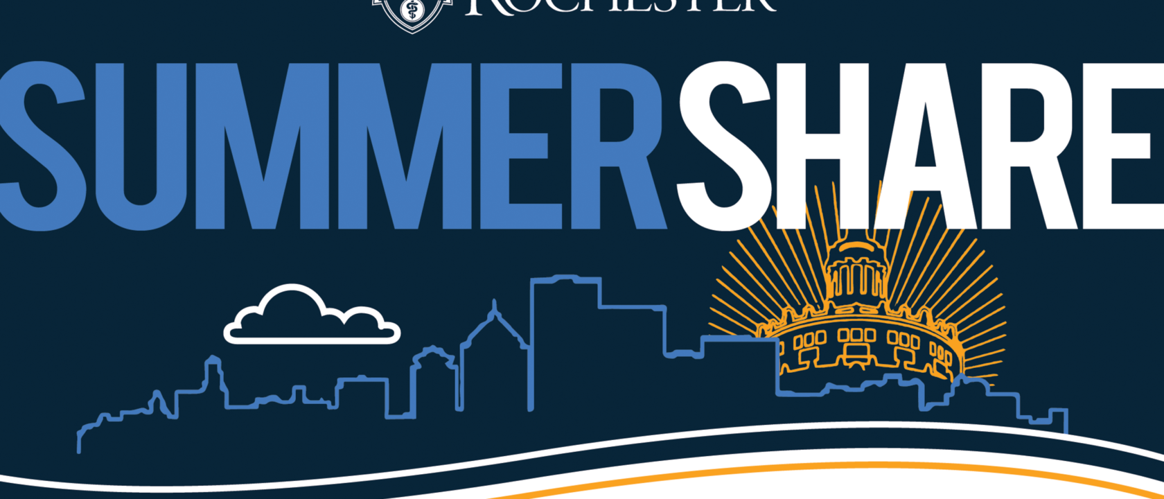 SummerShare Student Food Pantry Starts Today