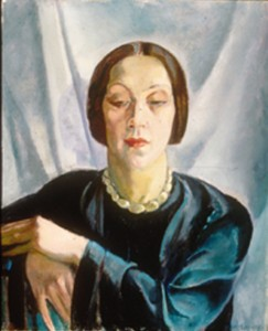Kathleen McEnery 1