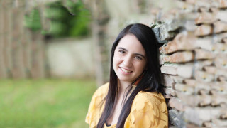 Alyssa Lemire