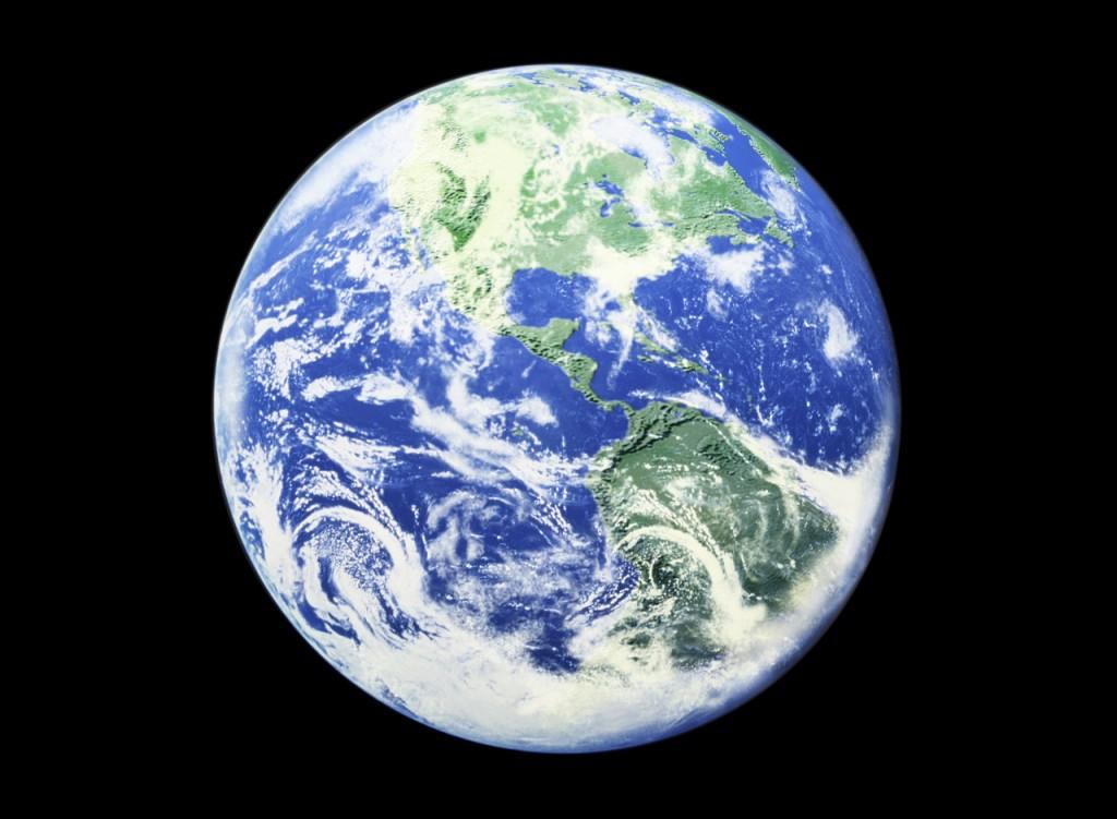 Планета земля картинки с надписями, картинки девушки фото