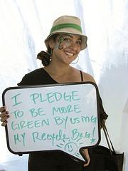 SB Earth Day 2011