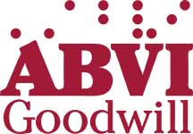 abvi_logo150