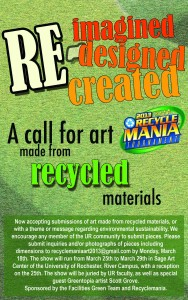 recycledart_4