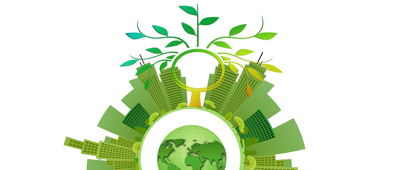 sustainable cities and what that means the green dandelion