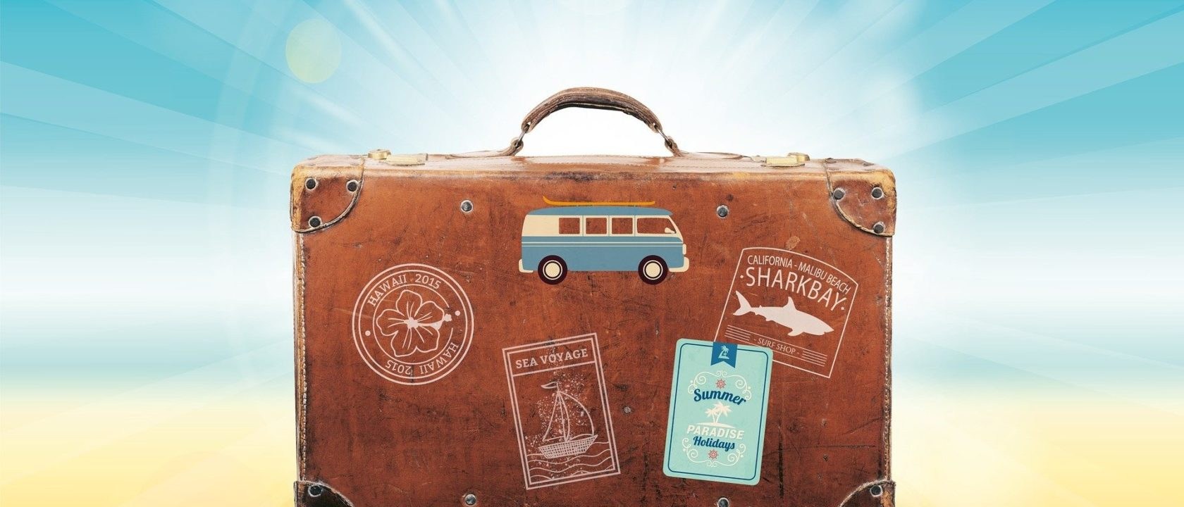 Sustainable and Responsible Traveling Tips
